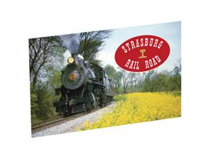 Lionel Model Trains: Accessories