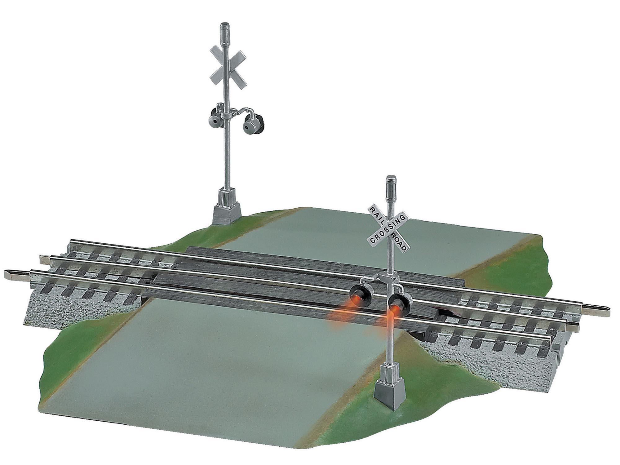 Model Train Track Transformer at Lionel Trains – Lionel 726 Wiring-diagram
