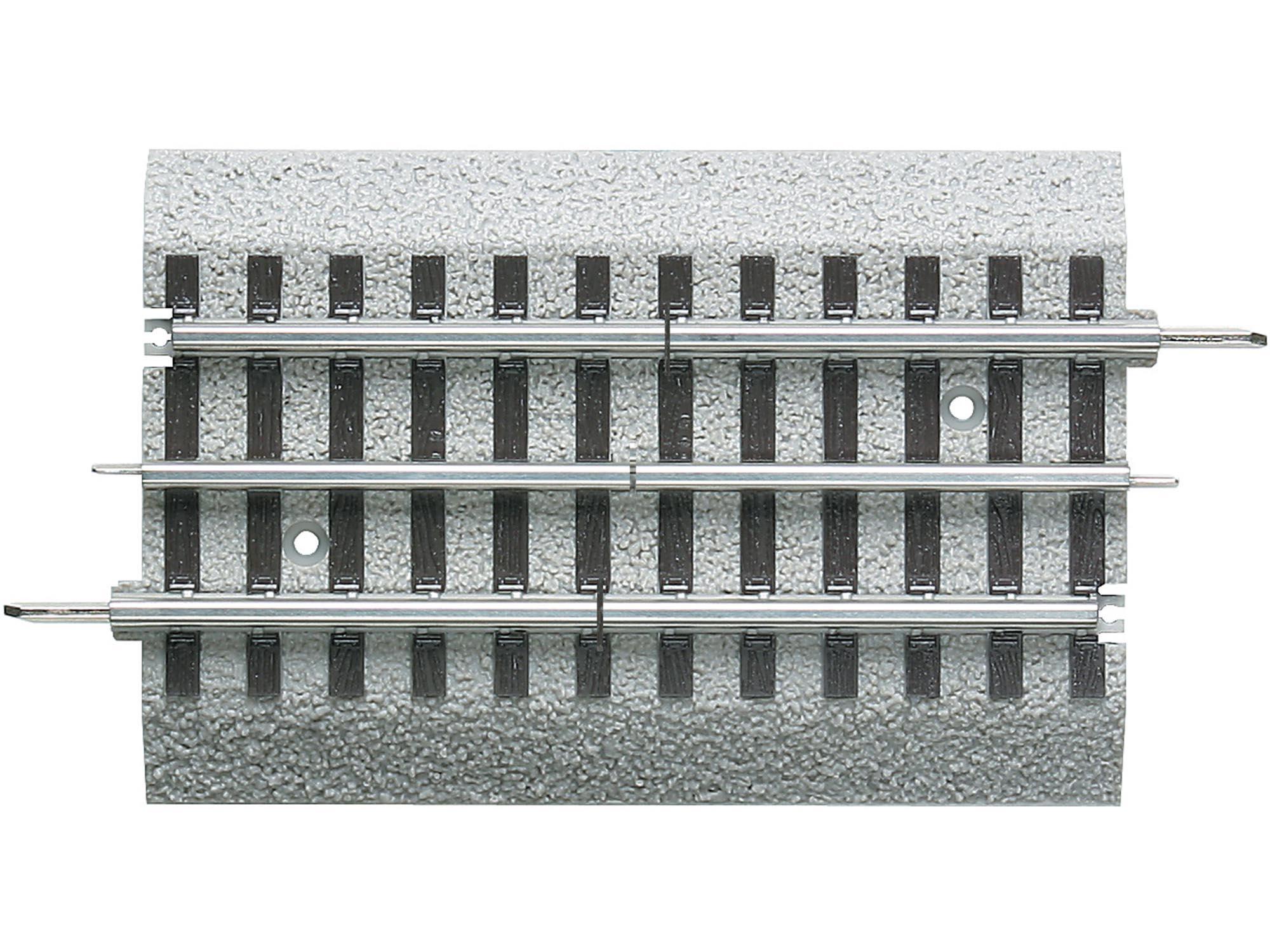 Brilliant Fastrack Block Section Wiring 101 Mentrastrewellnesstrialsorg