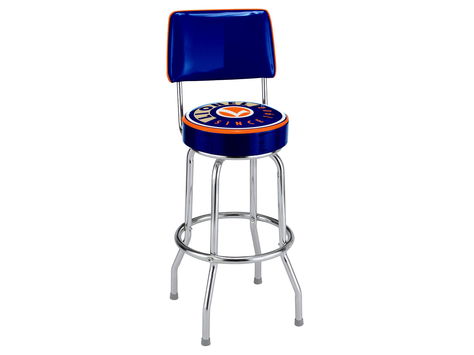 Barstoel Wit Great Nest Bar Stool With Backrest With