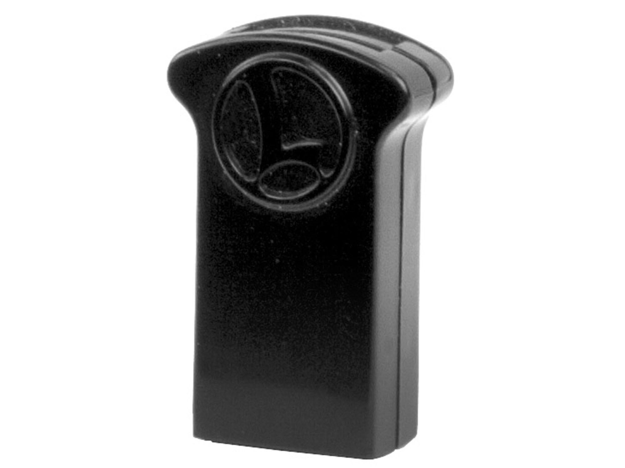 Lionel 637125 Legacy Writable Utility 434-637125 LNL637125