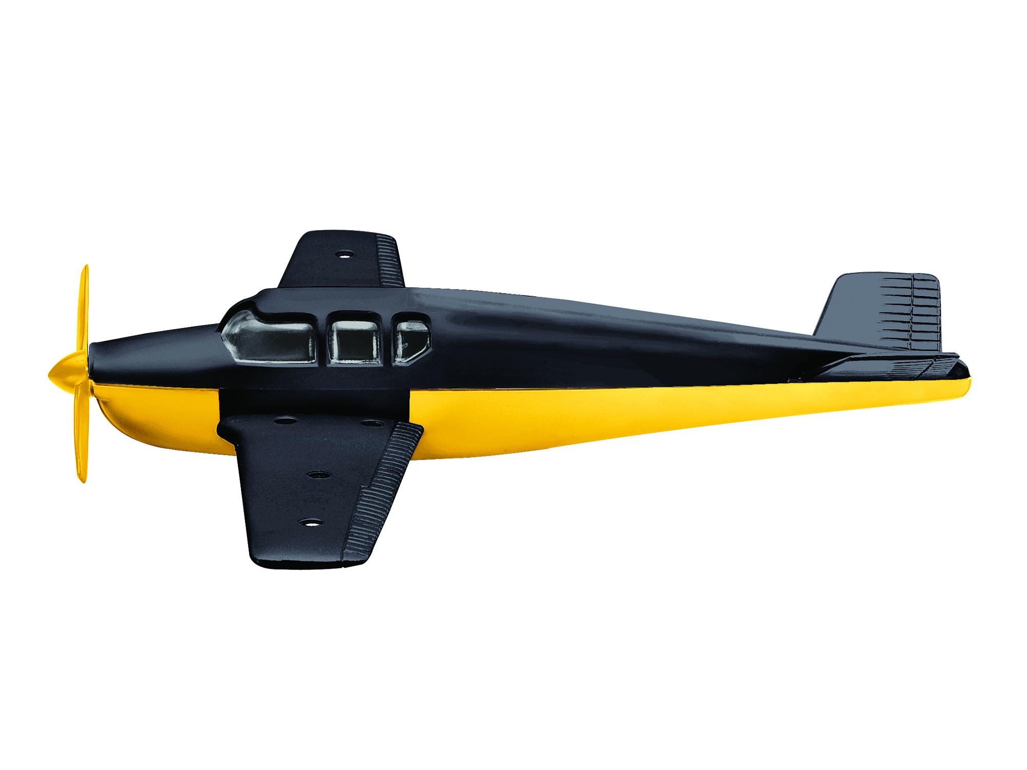 Lionel 637855 O Lionel Airplane 2/ 434-637855