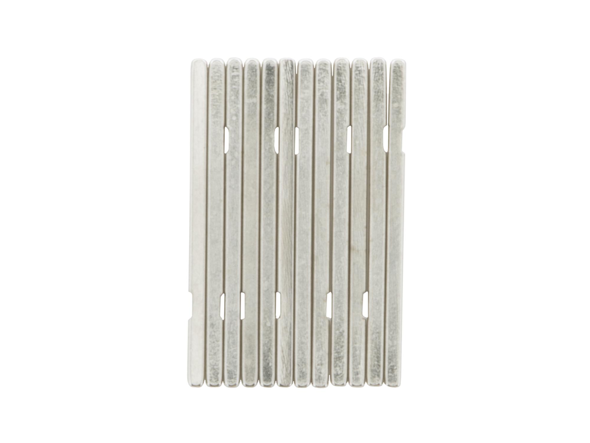 S AF Steel Pins (12)