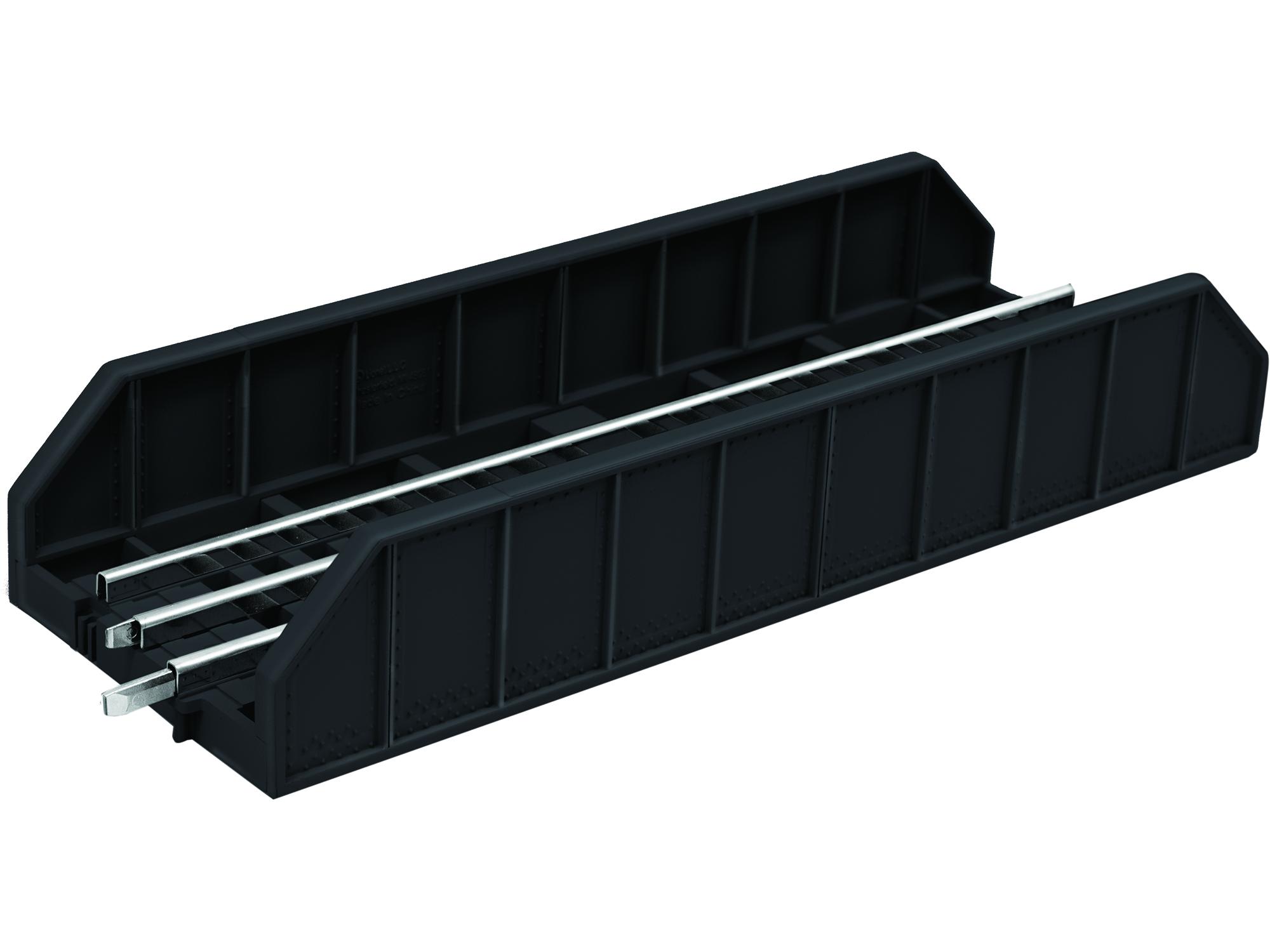 """Lionel 681248 O FasTrack Girder Bridge Kit 10"""" 25.4cm Long 434-681248"""