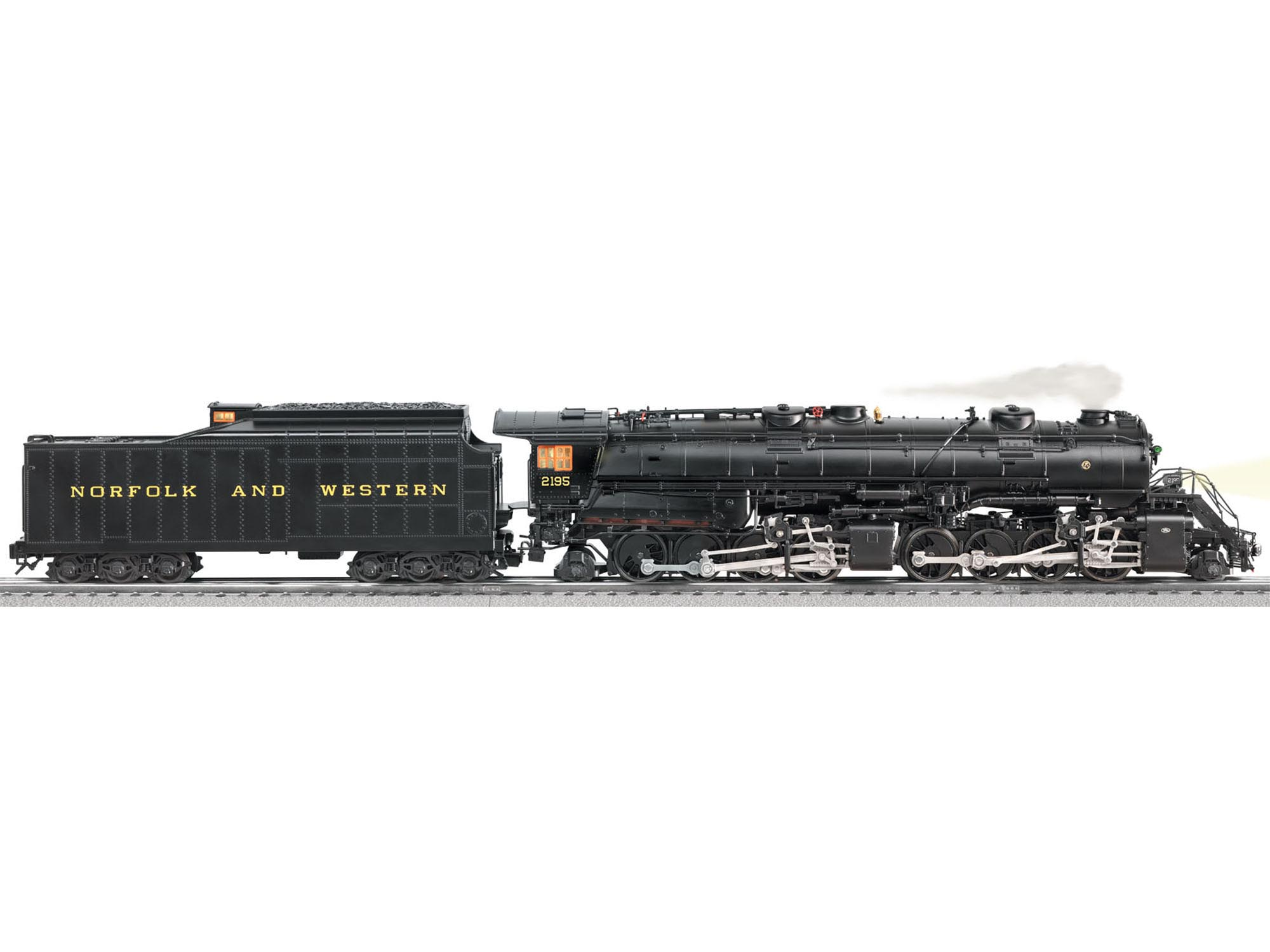 Diagrams900385 Lionel 2046w Tender Wiring er diagram of bank How – Lionel 2046w Wiring-diagram