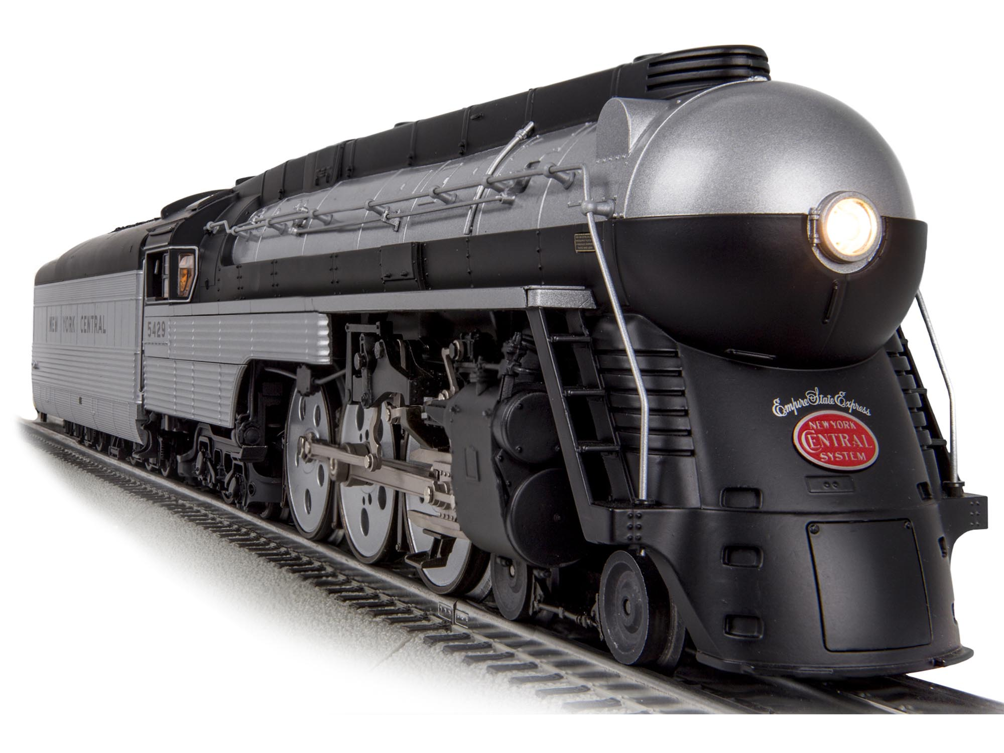 Scale steam locomotives for sale n scale steam locomotives - Scale Steam Locomotives For Sale N Scale Steam Locomotives 52