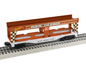 Train Cars For Lionel Model Trains At Lionel Trains Store