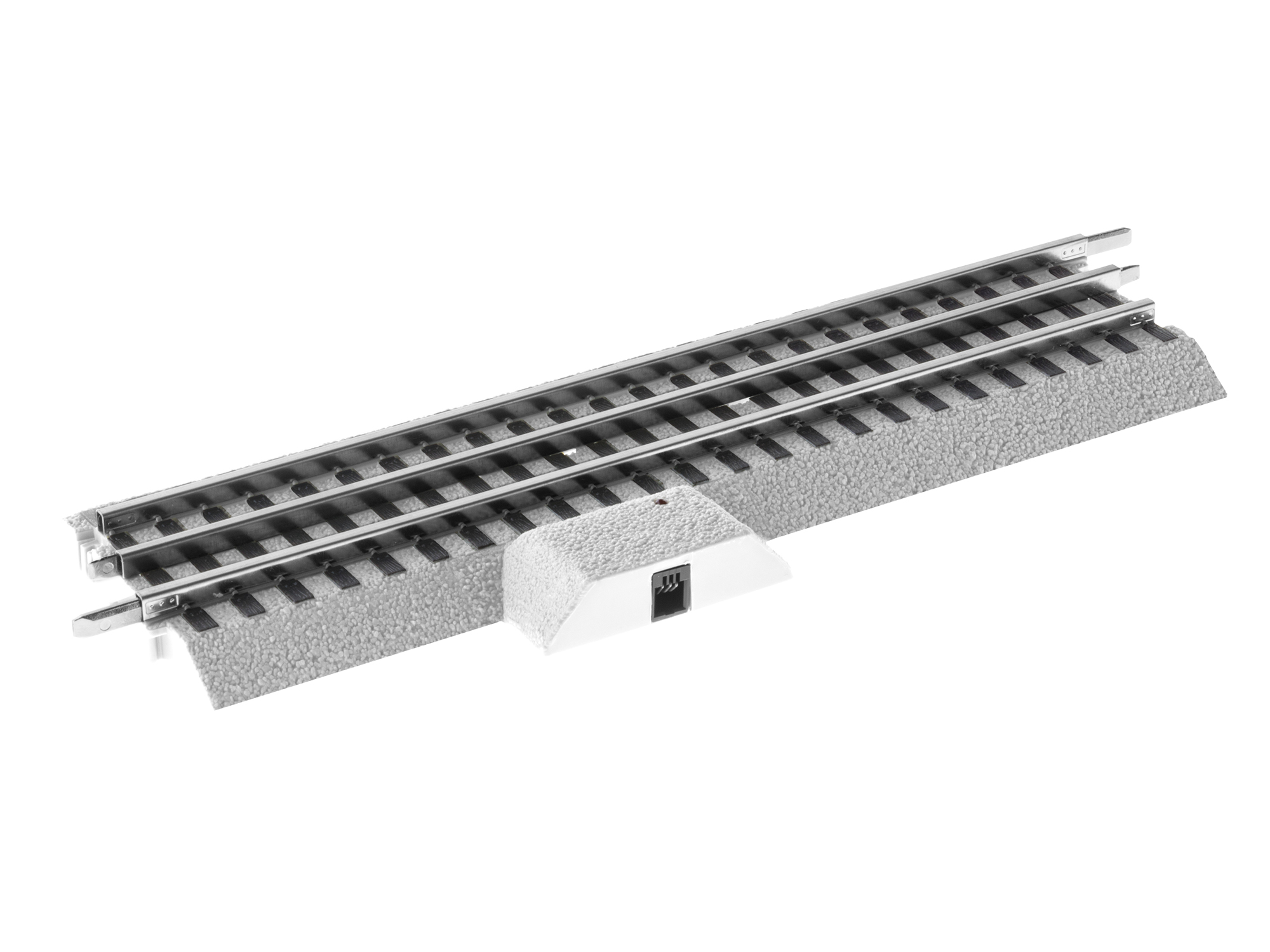 Lionel 685391 O PEP Activation Track FasTrack Ballast 434-685391