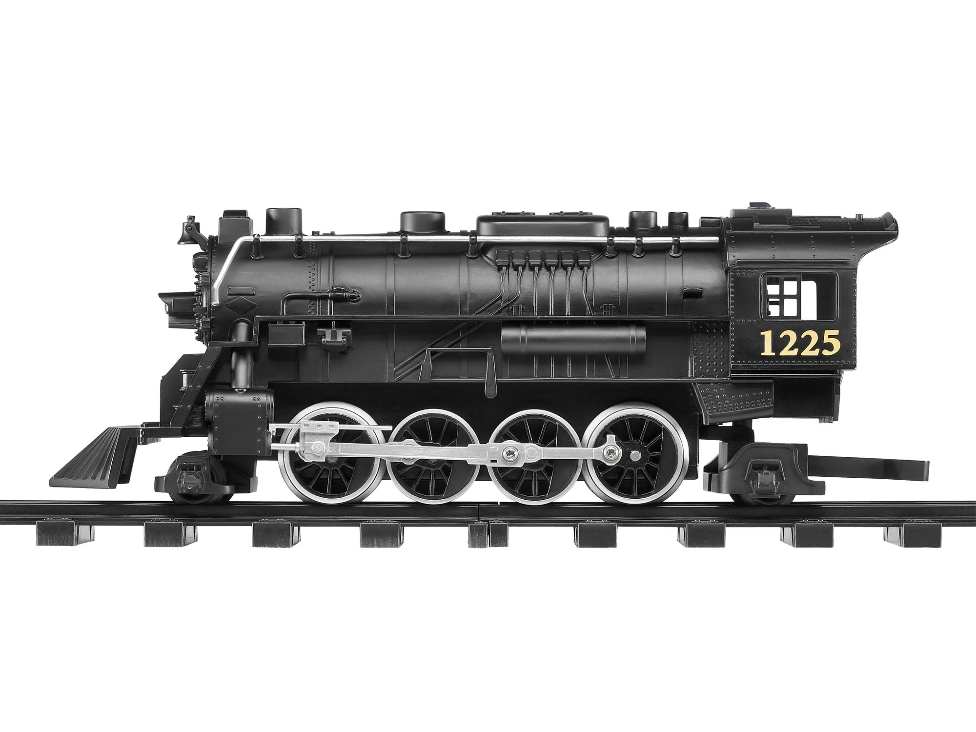 711022 07 the polar express g gauge set ( 1225)  at edmiracle.co